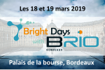 190318_Brio_Bright_Days_imageRS_bd