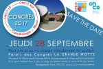 CONGRES ONCO LR 2017_Save the date - site