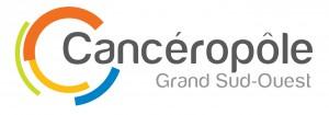 Canceropole_GSO_logo