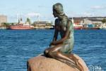 Copenhague-La-petite-sirene-a-copenhague