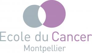 ECOLE_DU_CANCER_ICM_QUADRI