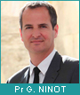 Gregory-Ninot2