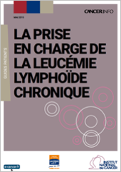 La-prise-en-charge-de-la-leucemie-lymphoide-chronique_large_vignette_publication