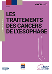 Les-traitements-des-cancers-de-l-oesophage_large_vignette_publication