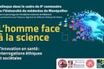 Lhomme-face-a-la-science