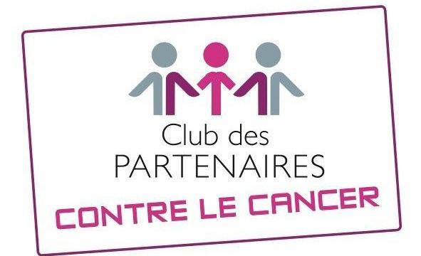 Logo Club coul