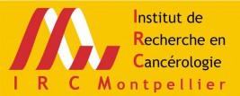 Logo IRCM