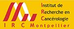 Logo IRCM_petit