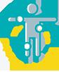 Logo_CESHS2