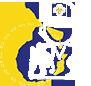 Logo_CH2