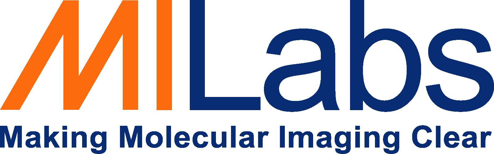 Milabs-logo-2020-RGB