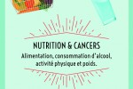 Nutrition-et-cancers-grand-public_2015_V2[1]_Page_1