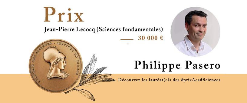 Philippe_Pasero_JP_LECOCQ