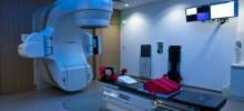 Plateforme-de-radiothérapie-IRCM-466x310