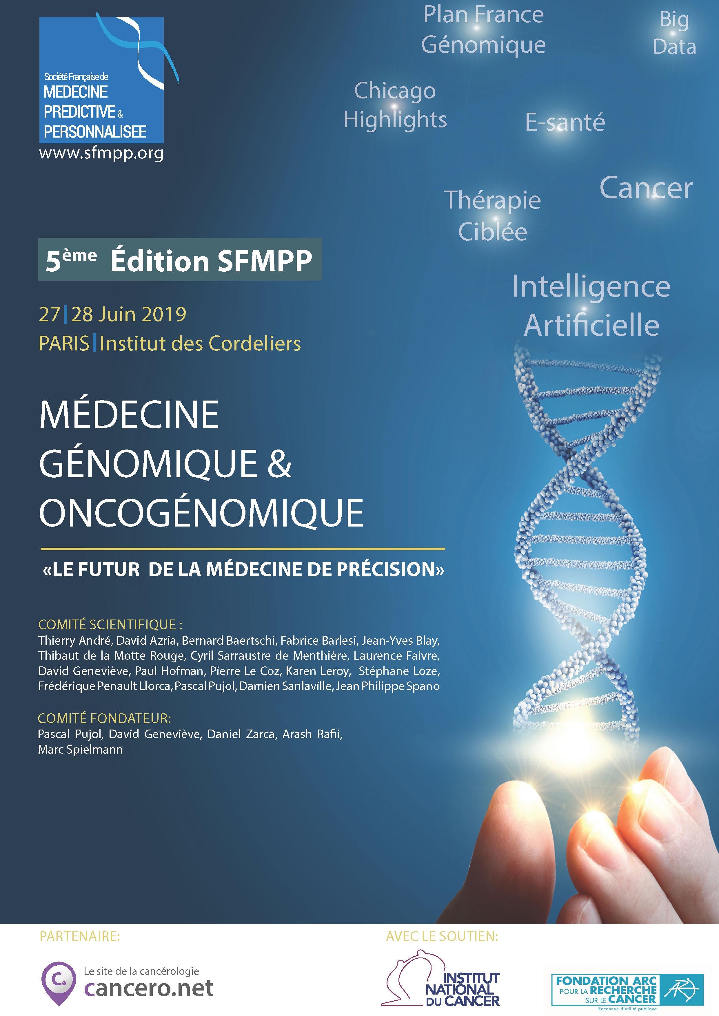 Préprogramme-SFMPP-04-03_Page_1