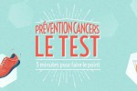Prevention-cancers-le-test-home-page