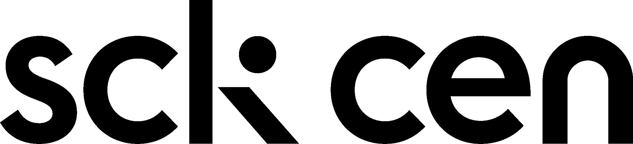 SCK CEN logo