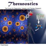 Theranostics