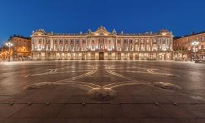 Toulouse Capitole