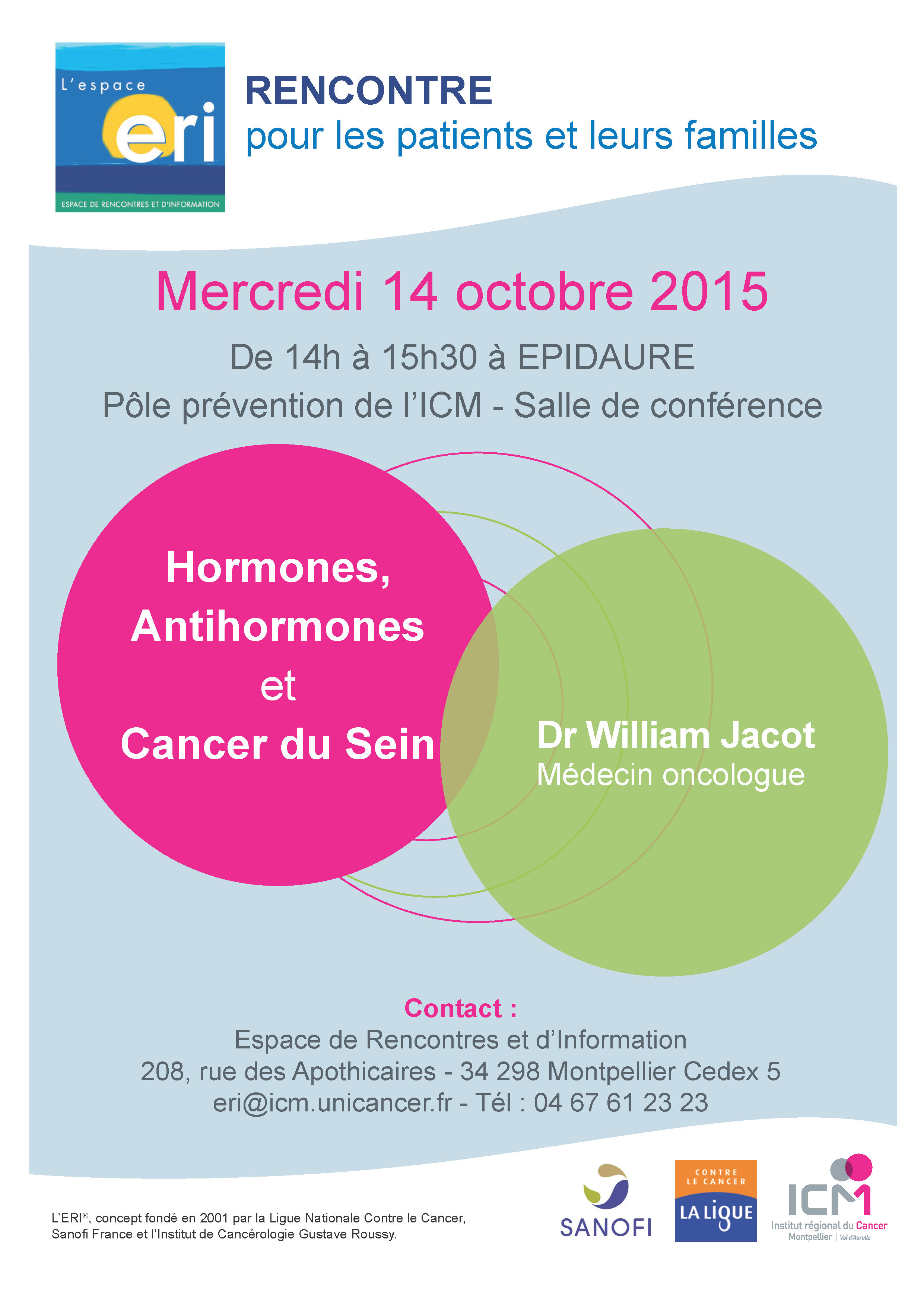 affiche_conference_eri_hormones