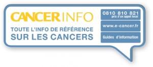 cancer_info