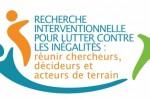colloque_recherche_interventionnelle