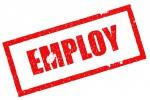 employ-1714364_1920