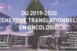 entete DU recherche translationnelle