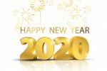 fond-bonne-annee-2020_29865-873