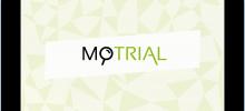 image Motrial