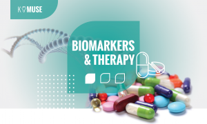 image biomarkers & therapy