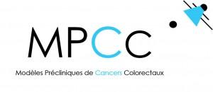 image plateforme MPCC