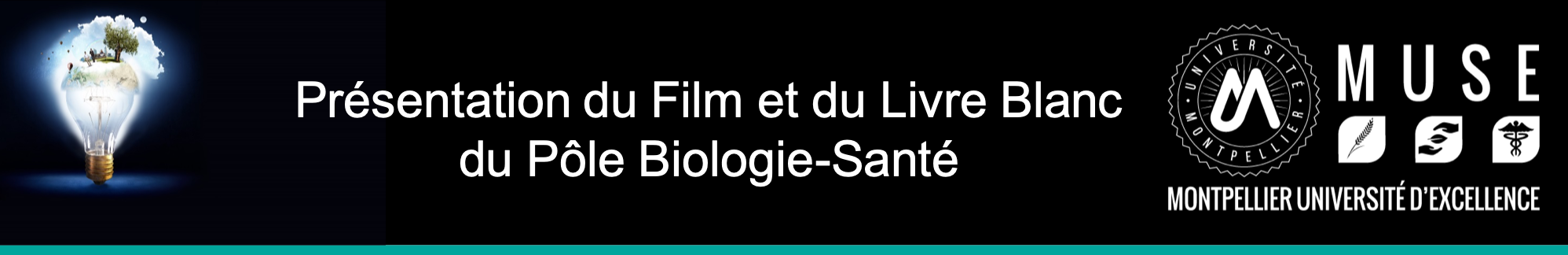 image pole biologie santé