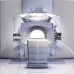 image radiotherapie
