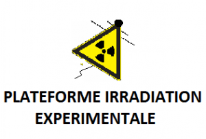 imge irradiateur expérimentale