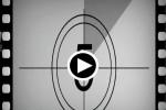 lien_videoteaser_1