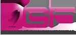 logo-IGF-RVB-72di_petit