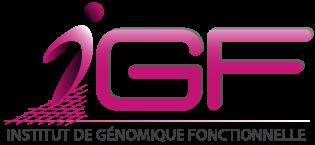 logo-IGF-RVB-72dpi-png