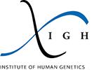 logo IGH_petit