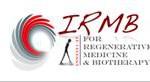 logo IRMB
