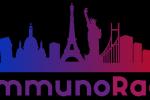 logo-ImmunoRad-NoBaseline