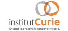 logo Institut Curie