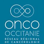 logo Onco-Occitanie