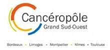 logo-canceropole-grand-sud-ouest_0