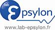 logo-epsylon