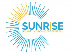 logo sunrise_jaunebleu