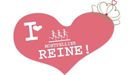 logo_Montpellier-Reine6