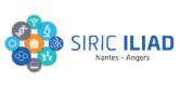 logo_SIRIC_ILIAD2