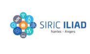 logo_SIRIC_ILIAD3