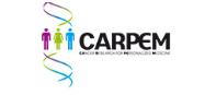logo_carpem